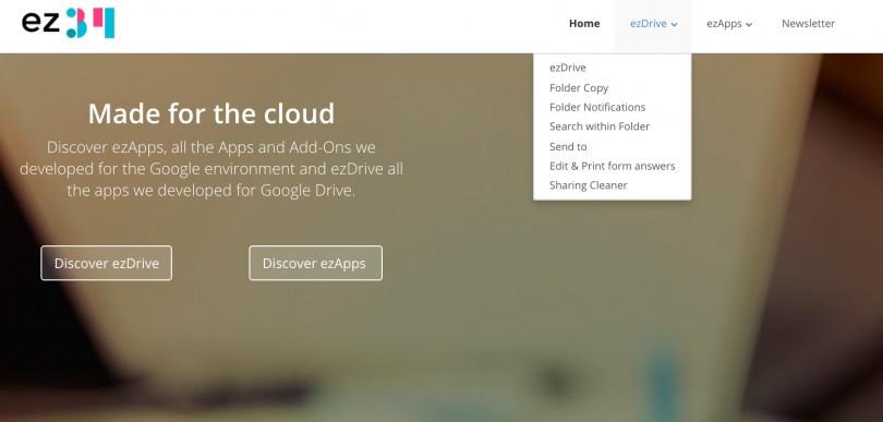 ez34_-_Unleash_power_of_your_Google_Apps