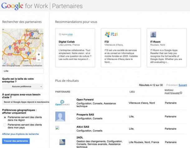 t_10-bonnes-raisons-d'avoir-un-revendeur-Google-Apps-4.jpg
