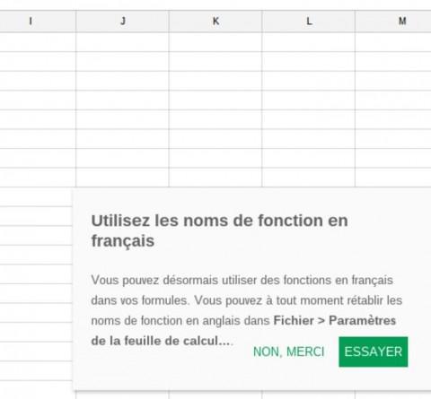 t_Google-Tableur-Les-fonctions-en-fr-0.jpg