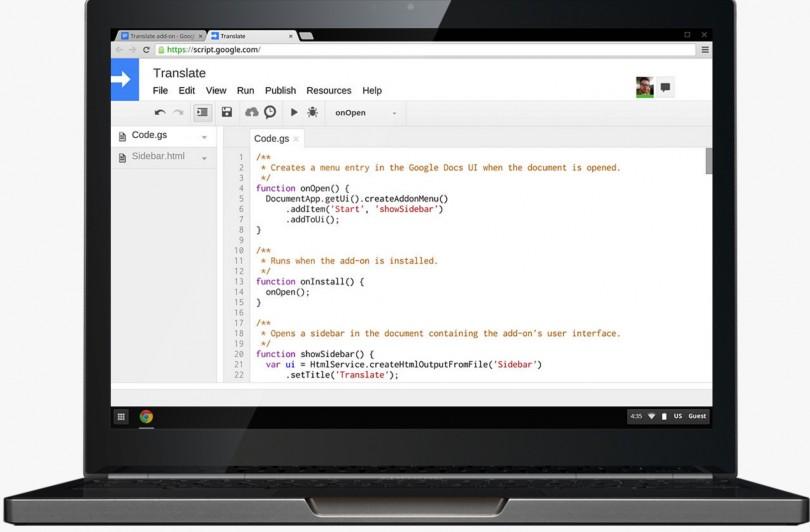 Apps_Script___Google_Developers