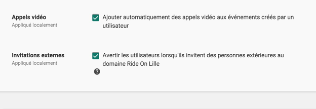 Google-Agenda-nouvelle-commande-dadmin-pour-supprimer-les-invites-.jpg