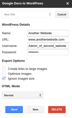 Google-Docs-To-WordPress-.jpg