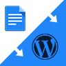 Google-docs-to-Wp-.jpg