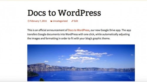 Google_docs_to_Wordpress_-_GoogleDocs