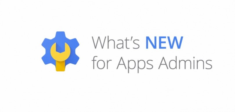 October_Edition_-_What_s_New_for_Apps_Admins_-_YouTube