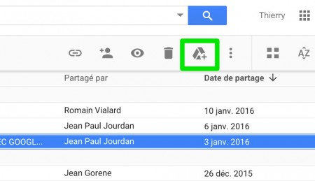 Partagés_avec_moi_-_GoogleDrive
