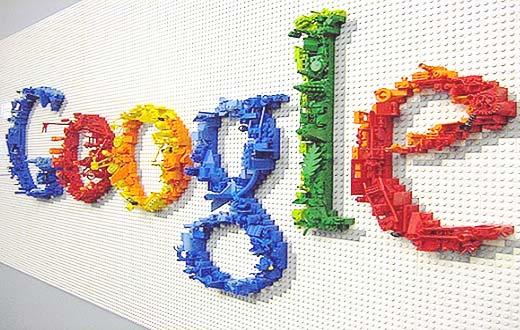 histoire_google_0