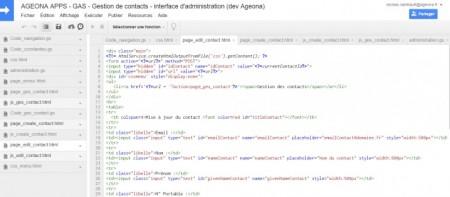 t_-Web-App-Google-Apps.-.jpg