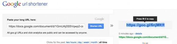 t_Faites-maigrir-vos-liens-URL-avec-GOO.GL-.jpg