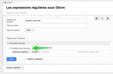 t_Gform-10-expressions-régulières-.jpg