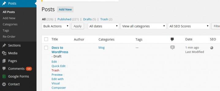 t_Google-Docs-To-WordPress-.jpg