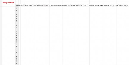 t_Google-Sheets-orienter-son-texte-.jpg