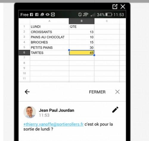 Adressez_plus_rapidement_vos_commentaires_avec_les_contacts_suggérés___Le_blog_de_Thierry_VANOFFE___Coach_Google_Apps