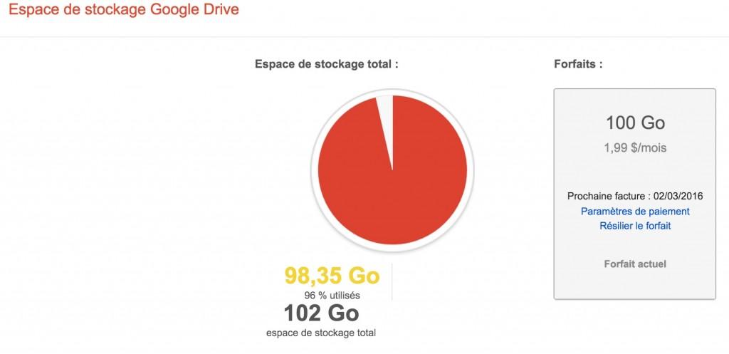 Espace_de_stockage_GoogleDrive