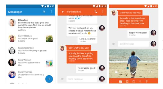 Google-Messenger-.jpg