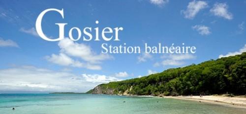 LE_GOSIER___station_balnéaire___·_Le_petit_journal_du_Gosier