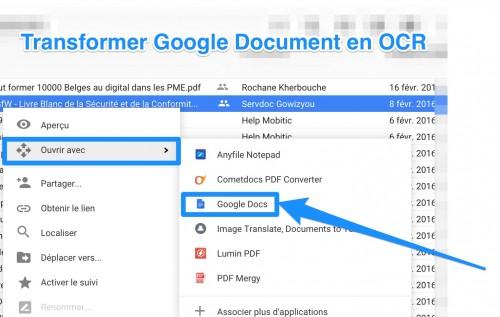 OCR-google-docs-drive