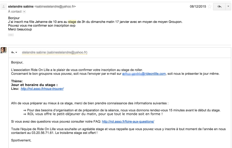 Email templates pour gmail le blog de thierry vanoffe for Google apps email templates