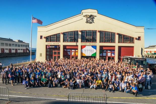t_2015-TC-Summit-Group-Photo.jpg