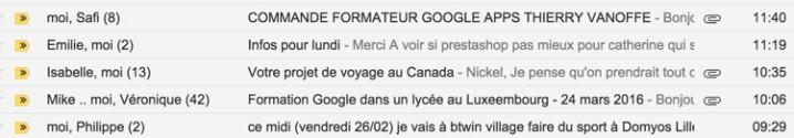 t_Gmail-le-mode-conversation-.jpg