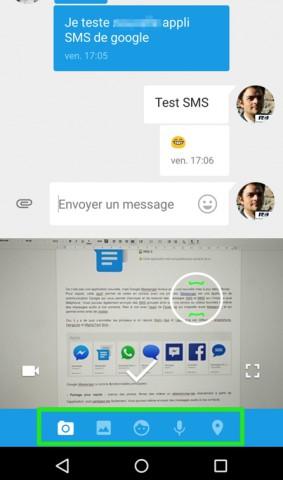 t_Google-Messenger-.jpg