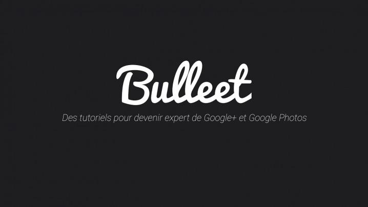 t_google_plus_page.png