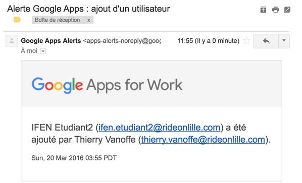 Google-Apps-créer-ou-modifier-des-comptes-rapidement-.jpg