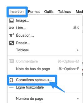Insertion-de-caractères-spéciaux-dans-Docs-Dessins-et-Slides-.jpg