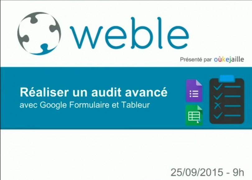 Réaliser_un_audit_avec_un_formulaire_et_Google_Sheet_-_YouTube