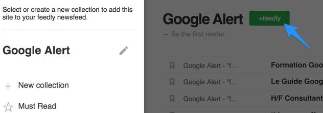 Transformer-une-Google-Alerts-en-flux-RSS-.jpg