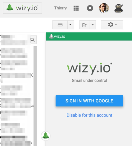 Wizy-for-gmail-under-Control-.jpg