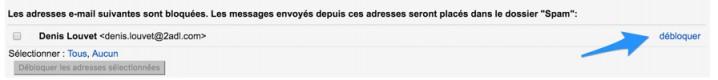 t_Bloquer-des-expéditeurs-dans-gmail-.jpg
