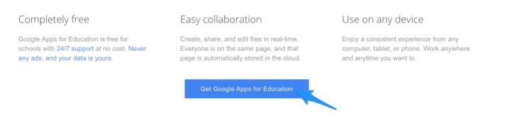 t_Google-Apps-For-Education-.jpg