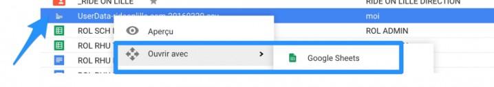 t_Google-Apps-créer-ou-modifier-des-comptes-rapidement-.jpg