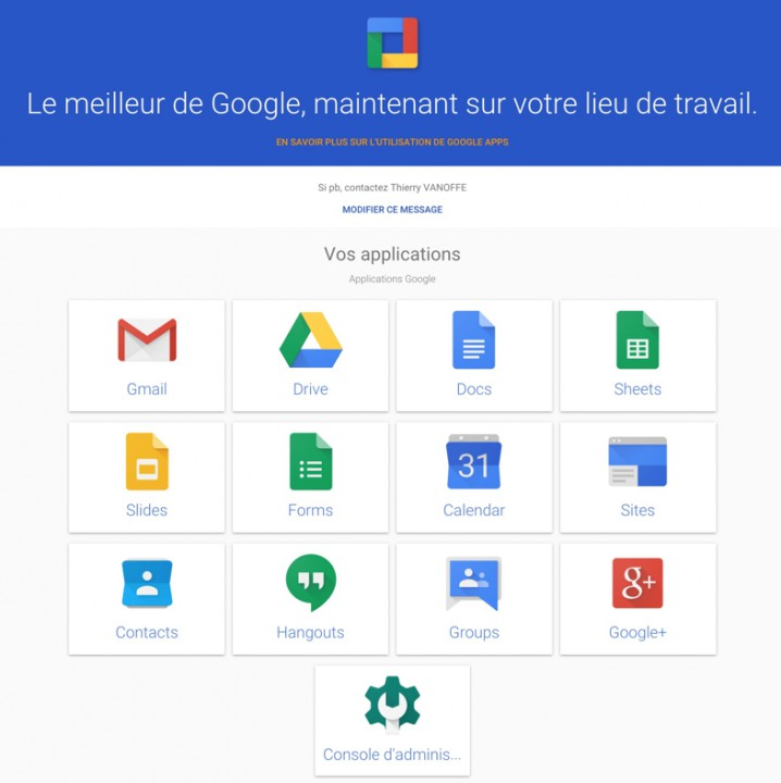 t_Google-Apps-le-Hub-utilisateur.-.jpg
