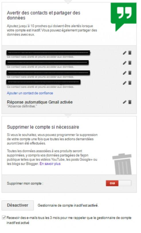 L guez votre compte google le blog de thierry vanoffe coach google apps - Les 3 suisses mon compte ...