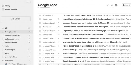 t_Veille-thierry-vanoffe-google-apps-.jpg