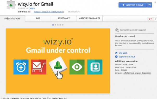 t_Wizy-for-gmail-under-Control-.jpg