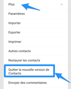 Activer-la-nouvelle-interface-Google-Contacts-.jpg