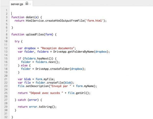 Google-Script-de-collecte-pour-le-Drive-.jpg