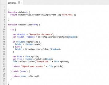t_Google-Script-de-collecte-pour-le-Drive-.jpg