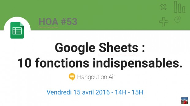 t_Google-Sheets-10-fonctions-indispensables-.jpg