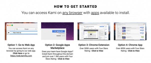 t_Kami-PDF-.jpg
