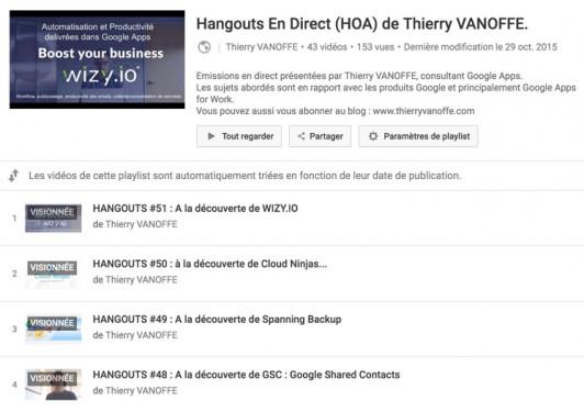 t_Organiser-un-Hangouts-En-Direct-.jpg