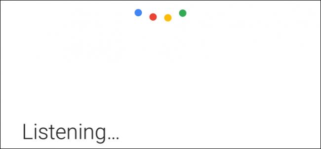 13-occasions-de-dire-Ok-Google-.jpg