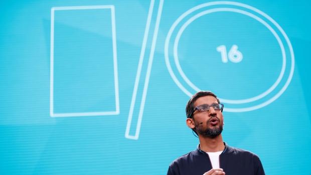 Debrief-de-la-conférence-Google-io-2016-.jpg
