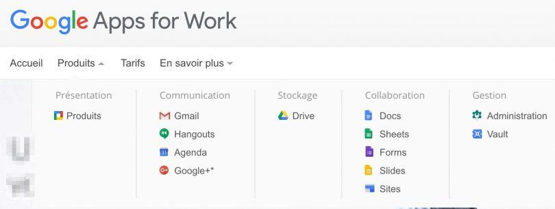 GoogleApps_forWork_–_messagerie__outils_de_collaboration__et_bien_plus