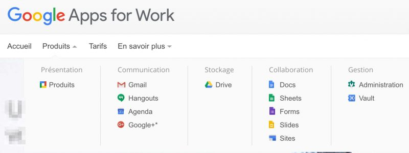 Google Apps_for Work_–_messagerie__outils_de_collaboration__et_bien_plus