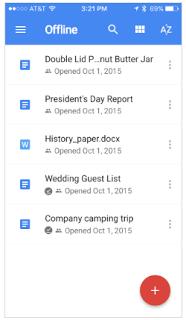 Google-Docs-Sheets-et-slides-encore-plus-disponibles-en-offline-.jpg