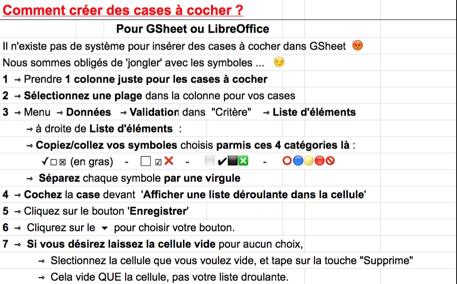Google-Tableur-les-cases-à-cocher-.jpg
